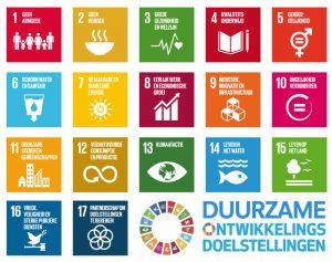 https://noordenveld.pvda.nl/nieuws/global-goals-ook-in-noordenveld/
