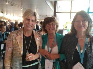 https://noordenveld.pvda.nl/nieuws/drie-vrouwen-met-een-missie-op-de-conferentie-2100/
