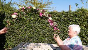 https://noordenveld.pvda.nl/nieuws/inwoners-ondernemers-raad-bloemenzee-aan-bloemenbogen/